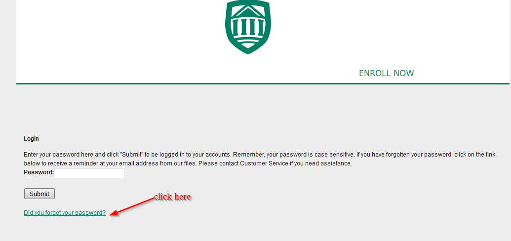 password 12