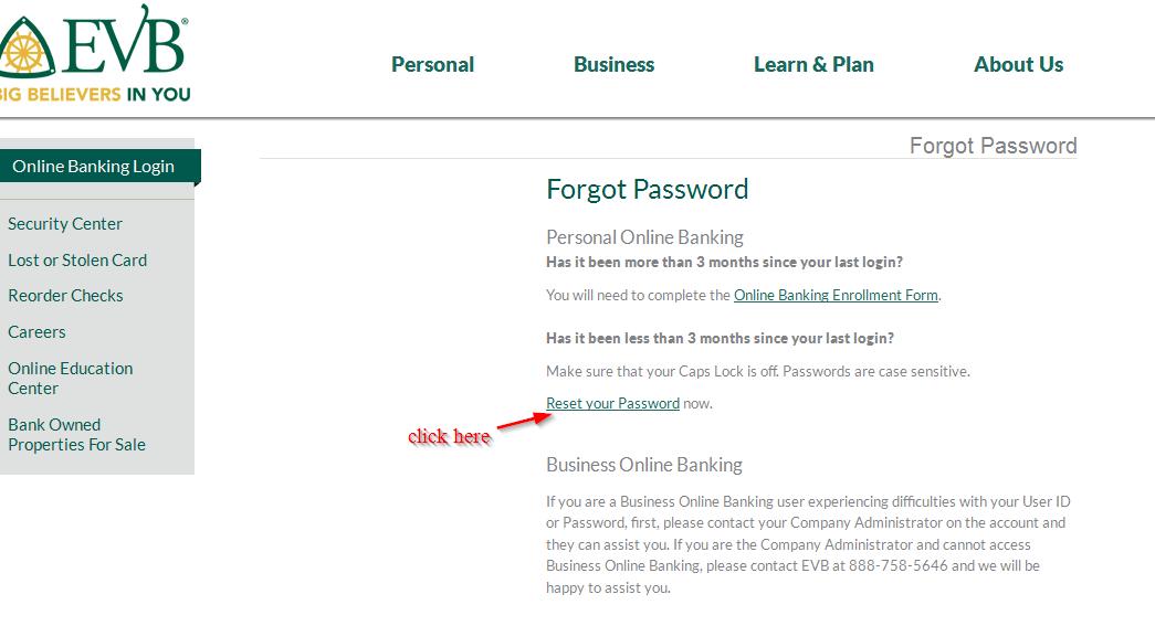 password 2