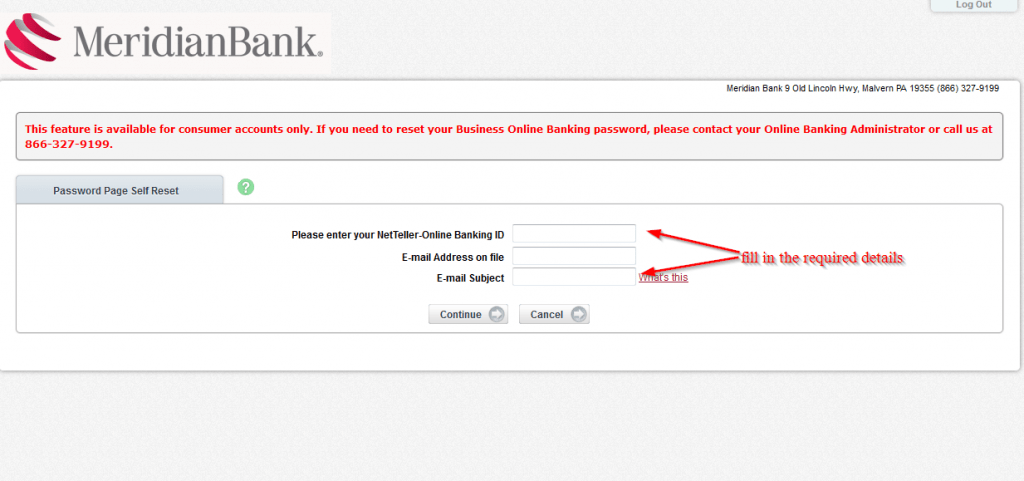 Cheapest online banking