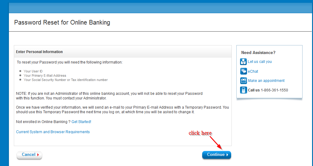 Bmo retirement solutions email address hotmail