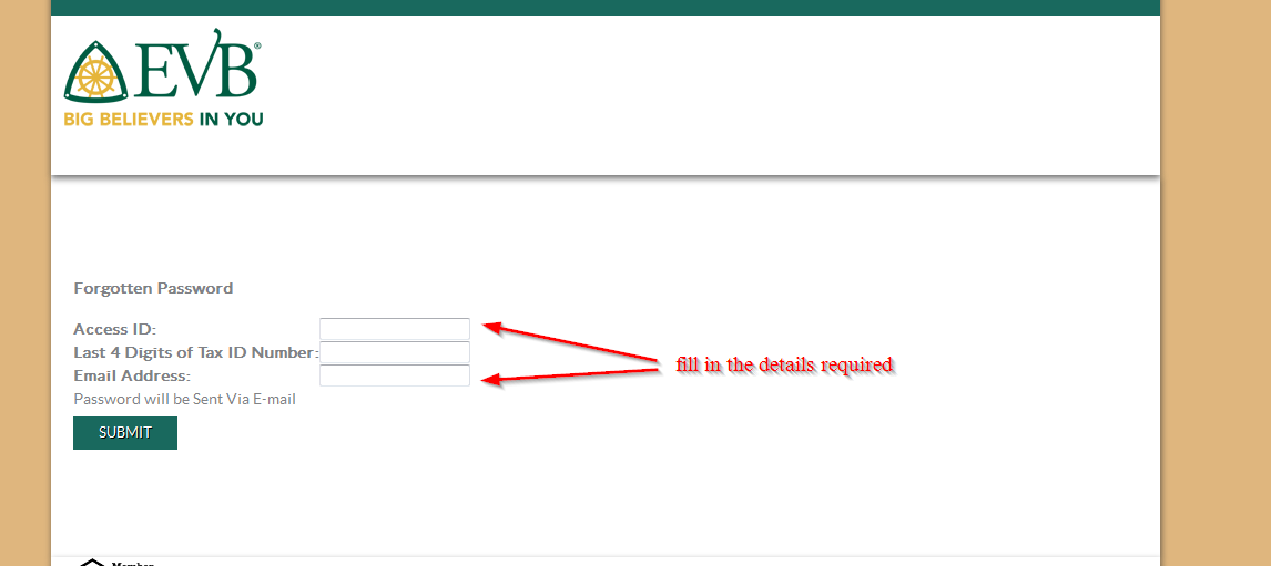 Desjardins 401k online banking login uk