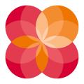Petland Credit Card Online Login - 🌎 CC Bank