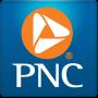 pnc corporate credit card login