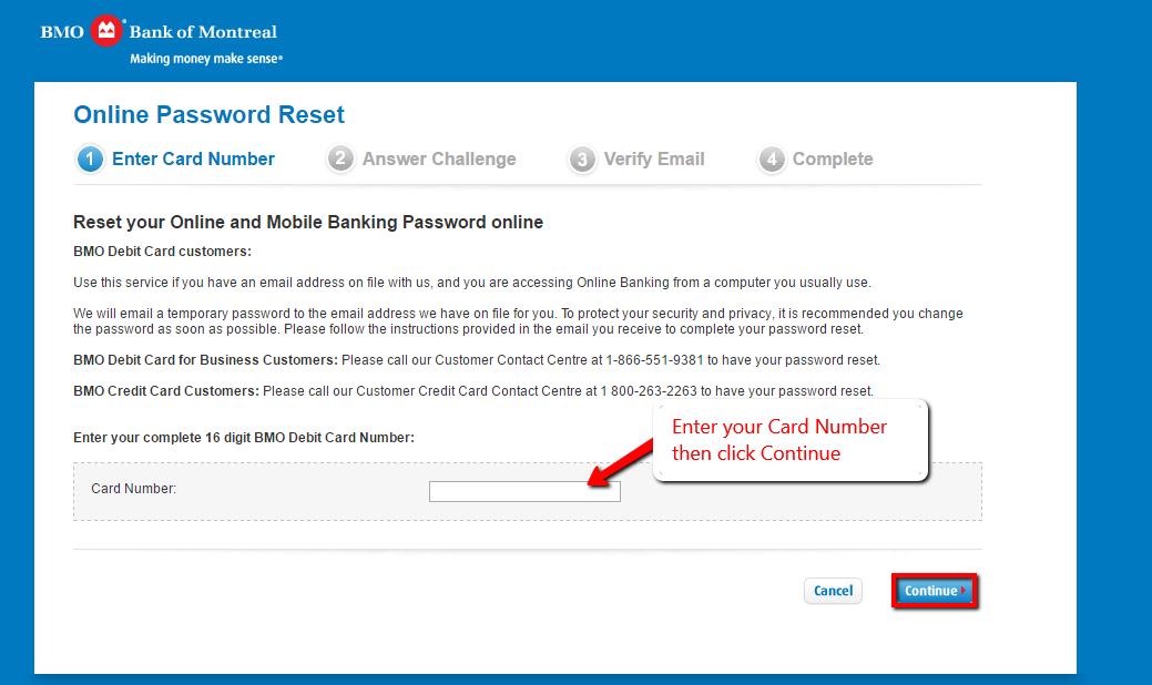 Bmo 401k online offer date