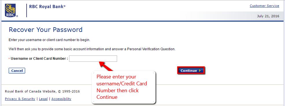 Rbc 401k online kolkata contact number