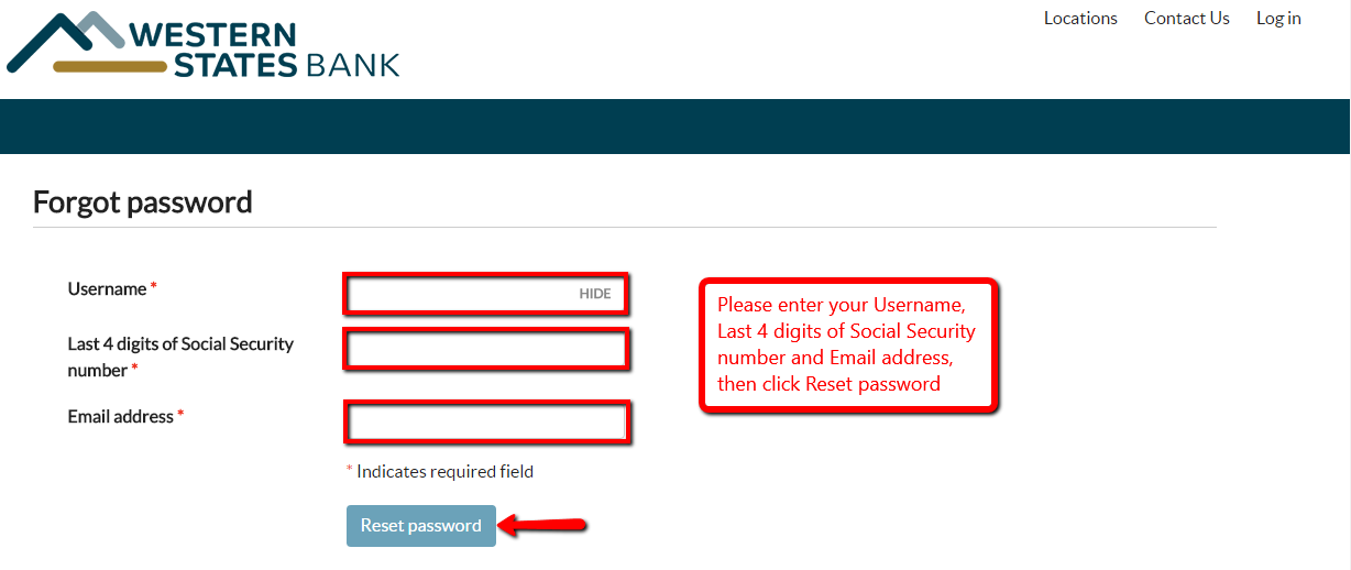 login id password depends upon Sign in forgot user id or password if your user id is associated with a large number of providers, you could experience a small delay while the application retrieves all nppes profile related information.