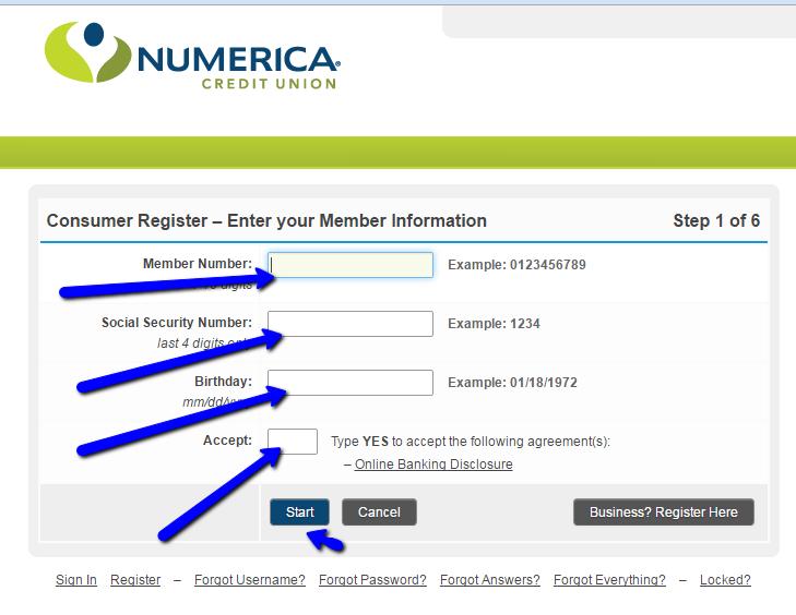 register_fill