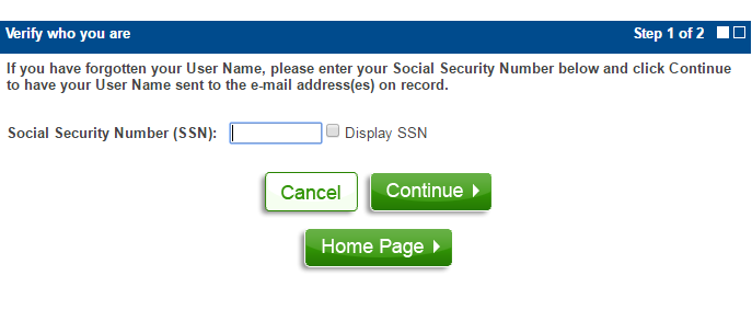 social_security_number_user_name