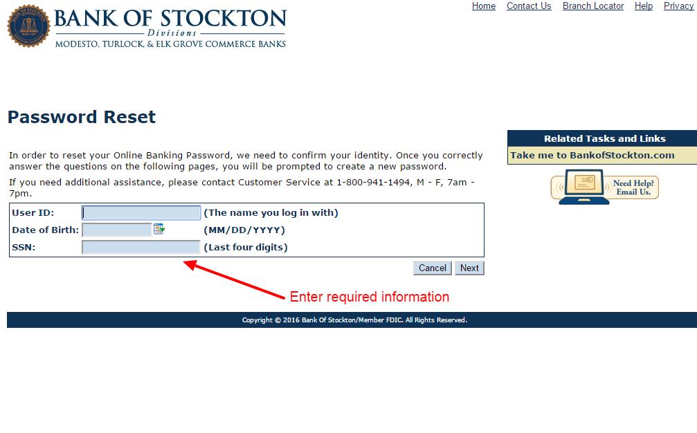 stockton renew 2