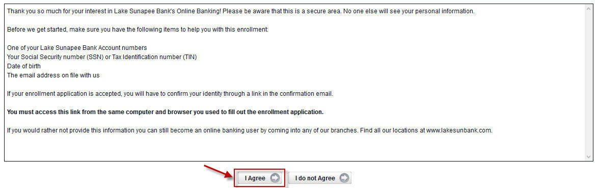 sunapee-enroll-agree-button