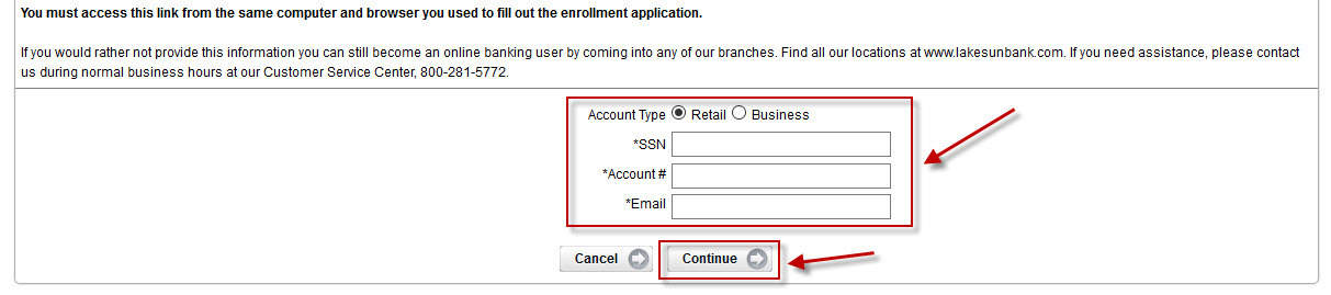 sunapee-enrollment-form