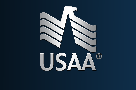 Usaa Insurance Company