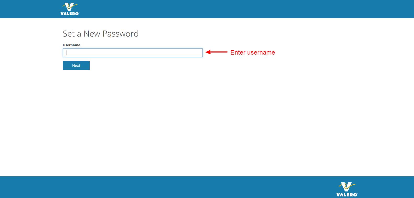 valero-password-3