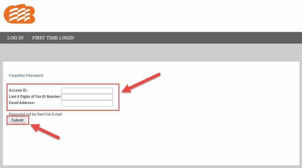 ventrua-forgot-password-fields