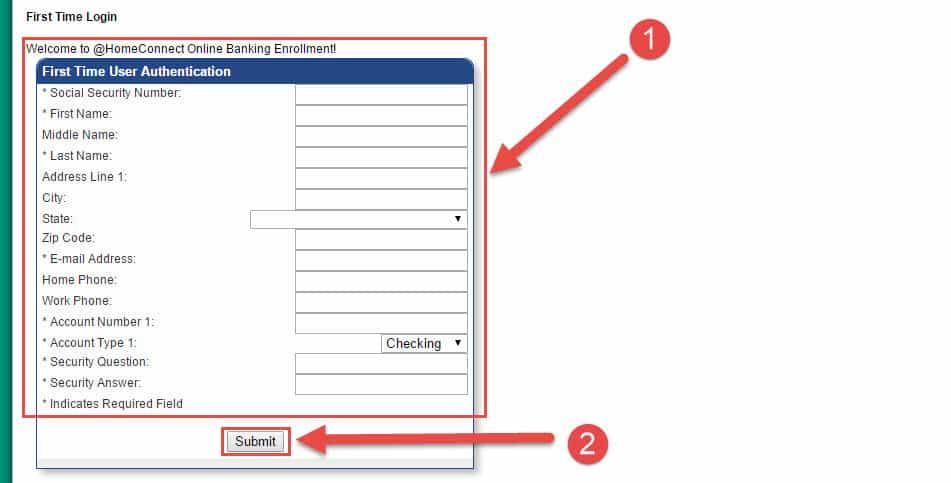 willamette-enroll-form