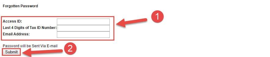 willamette-forgot-password-form
